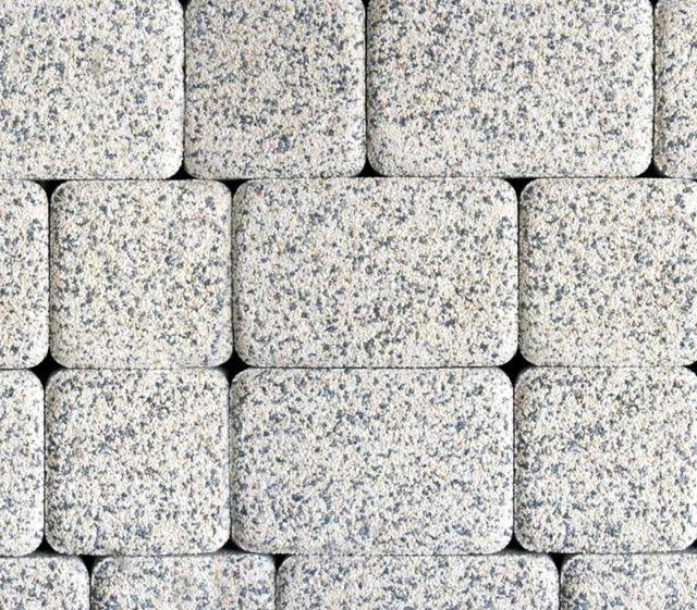 betonpflaster pflastersteine pflaster steine natursteine nostalite ebay. Black Bedroom Furniture Sets. Home Design Ideas